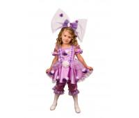 Костюм Куклы для девочки