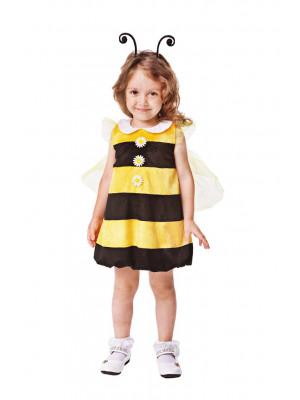 Костюм Пчелка детский