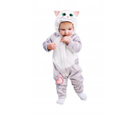 Костюм Кошка для малышки
