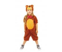 Костюм Медведь