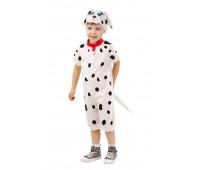 Детский костюм Далматинец