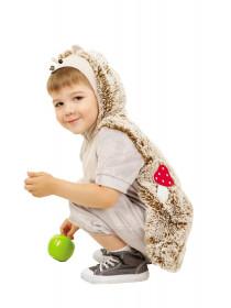 Детский костюм Ёжик