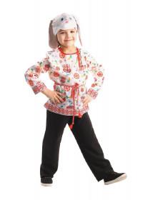 Детский костюм Зайца