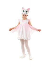 Детский костюм Кошки 26 размера