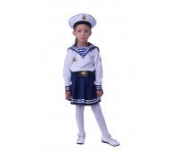 Костюм Морячки детский