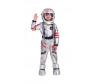 Костюм Космонавта детский