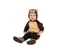 Костюм Медвежонка для малыша