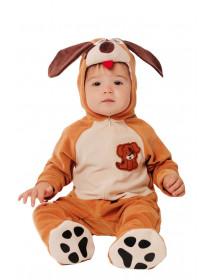 Детский костюм Песик для малышей