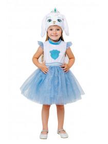 Детский костюм Щенок Тыковка