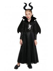 Детский костюм Малефисента